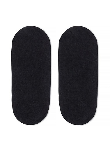 Timberland Spor Çorap Siyah